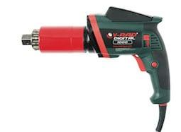 RAD Torque Systems Torque Wrench MG 2642 V-RAD select 1000