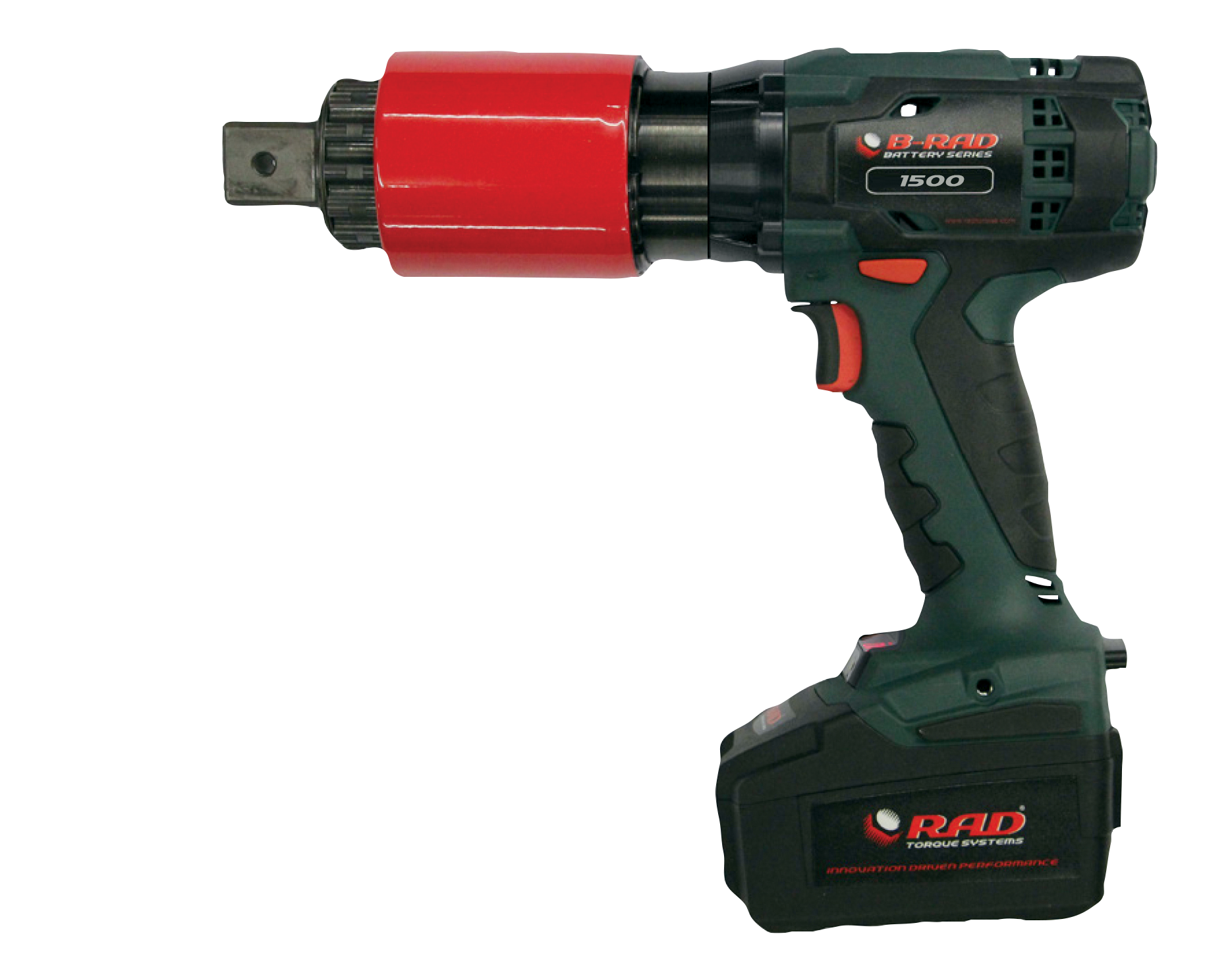 How to choose a pneumatic gun for sports training 91